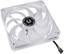 BitFenix Spectre PWM Fan weiß 120mm