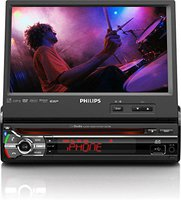 Philips CED780