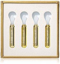 Ingrid Millet Absolu Caviar Regenerating Serum (4 Stk.)