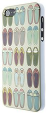 SkillFWD Flat Shoes (iPhone 5)