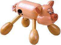 Sport-Tec Massage-Schweinchen
