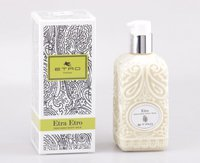 Etro - Etra Body Lotion Körperlotion