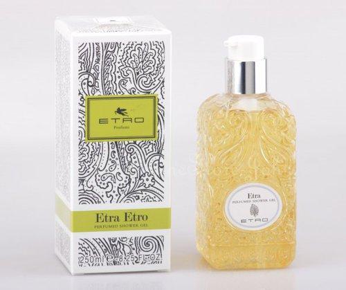 Etro - Etra Shower Gel Duschgel