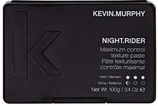 Kevin Murphy Night Rider Matte Texture Paste Firm Hold (110 ml)