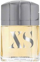Rabanne - XS Pour Homme After Shave