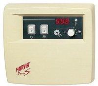 Harvia C150VKK