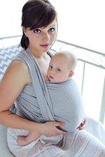 Baby Tragetuch