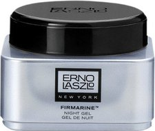 Erno Laszlo Firmarine Night Gel (50 ml)