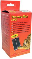 Lucky Reptile Thermo Mat Strip 15W