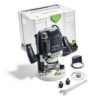 Festool OF 2200 EB