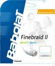 Babolat Finebraid II 10m