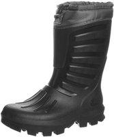 Viking Footwear Arctic