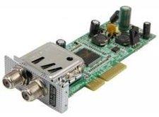 Edision Argus VIP 3 DVB-S2 Tuner Modul