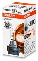 Osram H9B (64243)