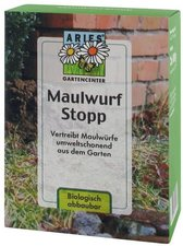 Aries Maulwurf Stopp (2x100g)