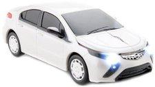 SUNNYTRADE Car Mouse Opel Ampera
