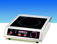 Saro Coldfire CT 25