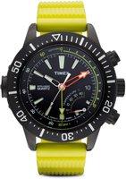 Timex Depth Gauge (T2N958)