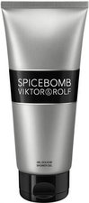 Viktor & Rolf Spicebomb Shower Gel (200 ml)