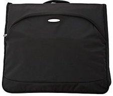 koffer-direkt TwoTravel Kleidersack M 50 cm