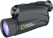 National Geographic DG-DNV 3x25 mono