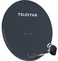 Telestar Digirapid 60cm Twin LNB