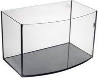 Aquael Aquarium Oval (60x30x30 cm) 45 L
