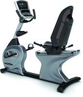 Vision Fitness R40i Elegant