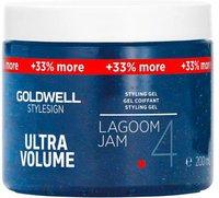 Goldwell Stylesign Volume Lagoom Jam (200 ml)