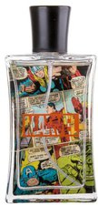 Marvel Comics Eau de Toilette (75 ml)