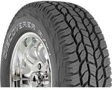 Cooper Discoverer A/T 3 275/65 R18 123S/120S