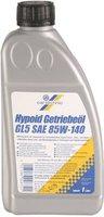 Cartechnic Hypoid Getriebeöl GL5 85W-140 (1 l)