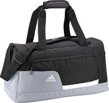 Adidas Tiro13 Teambag S