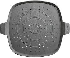 Woll Silikon-Spritzschutz 28 x 28 cm