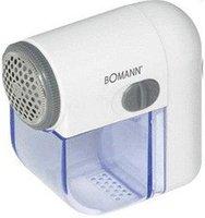 Bomann MC 701 Textil-Cleaner