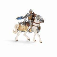Schleich Greifenritter zu Pferd (70108)
