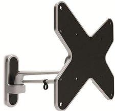 XFlat PM-Style-37B
