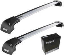 Thule 4006 (753 761)