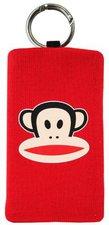 Paul Frank Handy-Socke
