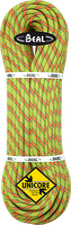 Beal Booster III 9,7mm Einfachseil