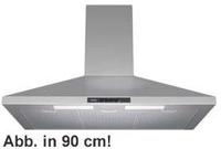 Viva Technologie Allemande VVA62E350