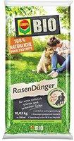 Compo Bio Naturdünger für Rasen mit Guano