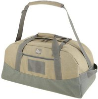 MAXPEDITION Imperial Duffel Bag Medium