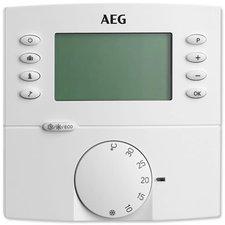 AEG Funk-Raumtemperaturregler RTF