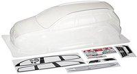 Carson VW Passat Karosserie mit Dekor (800065)