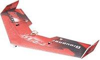 Graupner HOTT Wing ARF (9908.HOTT)