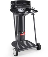 Barbecook Optima Black Go