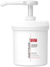 Actavis Abitima Clinic Face (1000 ml)