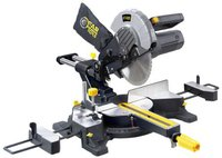 Far Tools WD 255