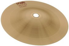Paiste 2002 Cup Chime 5,5